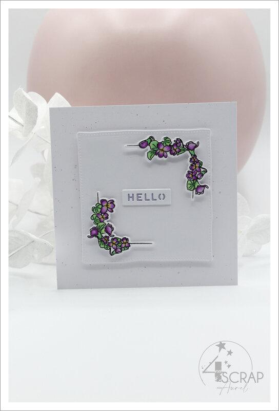 230221 - Cartes Violettes - AP P21 - J1 #7