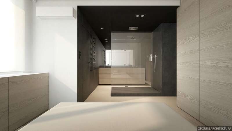 open-concept-bedroom-and-bathroom