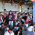 Kermesse 19 juin 2015 R (123)