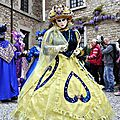 2015-04-19 PEROUGES (66)