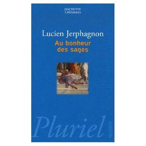 jerphagnon_sages