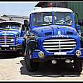 Camions unic et willeme
