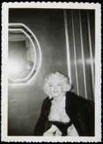 1955-03-30-madison-collection_frieda_hull-2b