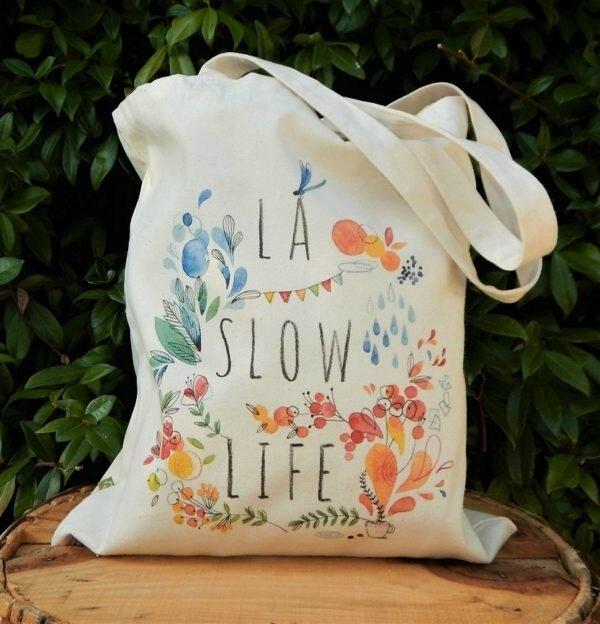 Slow-bag-4-saisons1-600x624