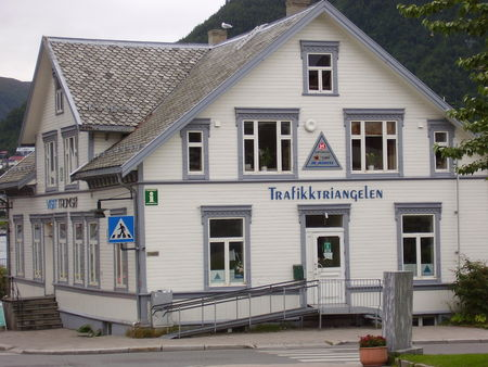09_08_08_Tromso__63_