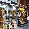 2012_05260100_naples rue san gregorio armeno