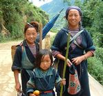 black_hmong