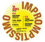 10 Impromptissimo