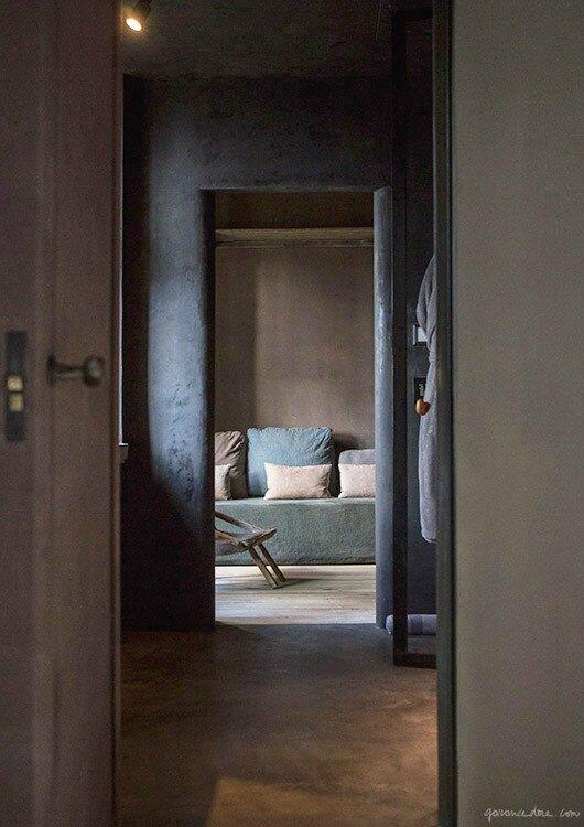 greenwich-hotel_garance-dore_13
