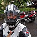 Moto_bilan_2020 (31)