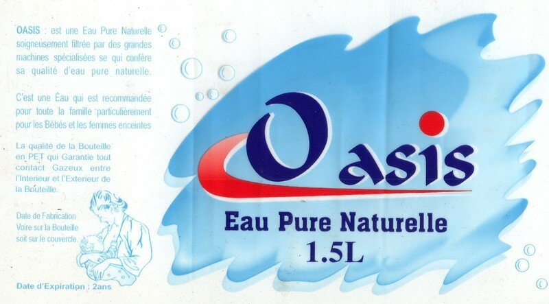 Oasis dating contact number