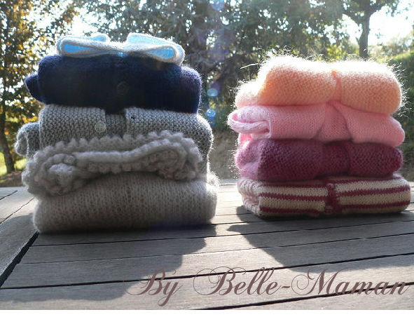 Pulls_by_Belle_Maman