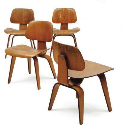 Chaise Bois Vintage Bois Design Design Vintage Chaise Chaise LUpzVqGSM