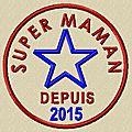 Windows-Live-Writer/Motif-machine--broder--Super-maman-depu_E246/ScreenShot03953_2