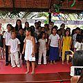fête d'école juin 2012 (31)