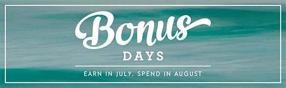 Header_BonusDays_olddemo_July0716_ENG