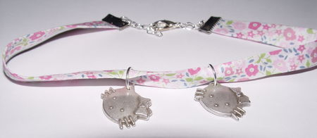 collier_liberty_hello_kitty