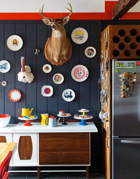 color_kitchen_1_