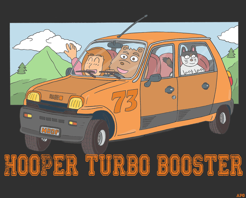 62_Hooper_turbo_booster