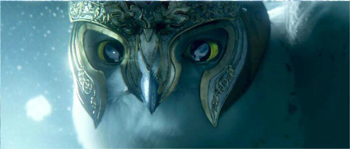 LEGEND-OF-THE-GUARDIANS-THE-OWLS-OF-GAHOOLE-Mozilla-Firefox_2