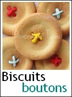 biscuits boutons index