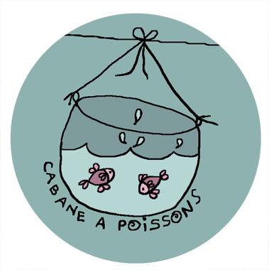 monpetit_poisson_6_coul