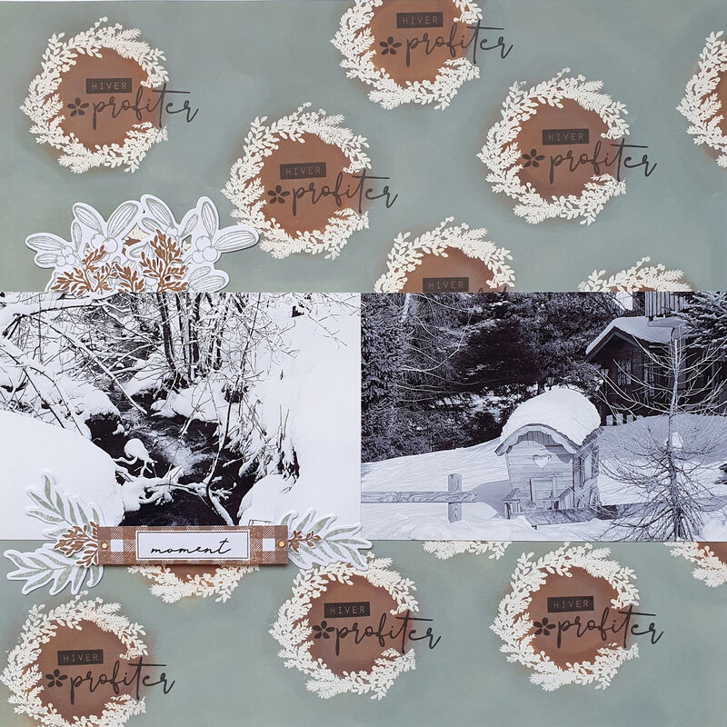 Page hivernale 1