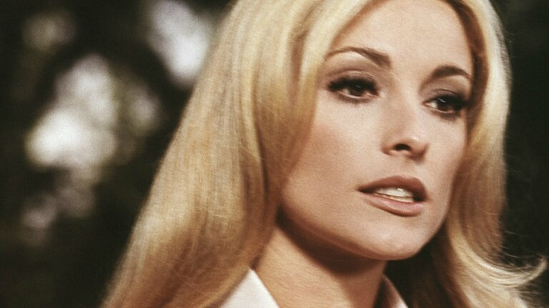 1000509261001_2046212886001_Bio-Biography-Sharon-Tate-SF