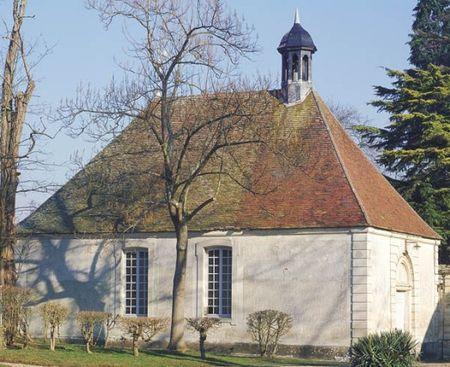 chapelle_sainte_anne_rosay