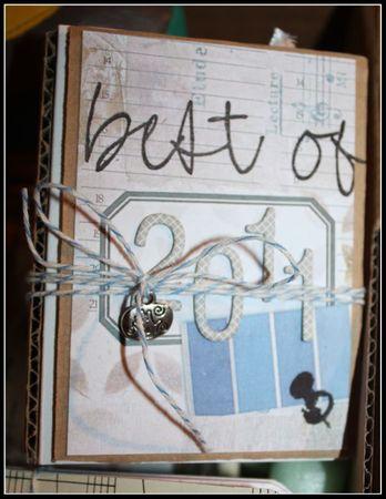 Décembre 2011 045b