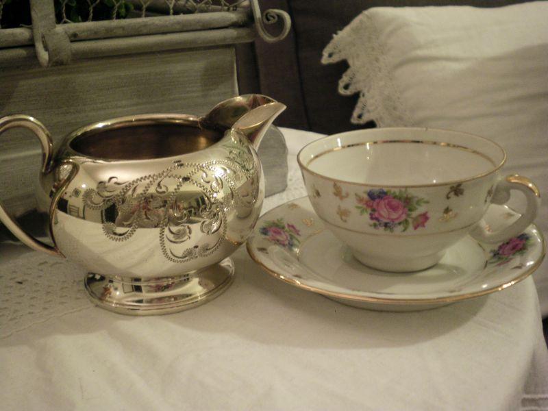 tea-time 004