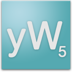 ywriter_5_icon_by_the_madd_hatter_d49m6th