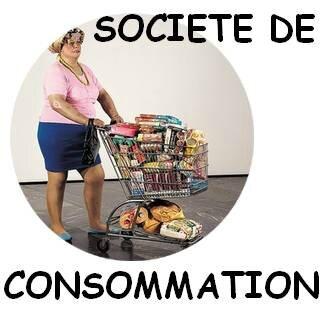 La Consommation Et Ses Effets Sur La Sante