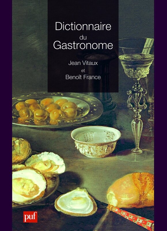 Dictionnairedugastronome_9782130563730_v100