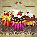 Vintage_cupcake_1-2 retravaillée