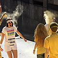 The Color Run 15_6022