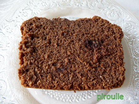 cake_coco_chocolat__3_