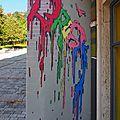 cdv_20140926_17_streetart_Brusk