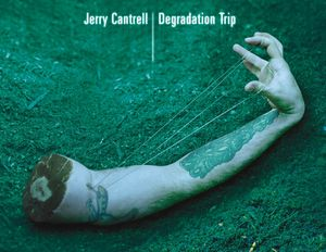 jerry_cantrell_degradation_trip_volume_1_cover