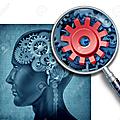 Une découverte clé ! la rareté de la protéine nsr100 dans le cerveau expliquerait jusqu'à un tiers des cas d'autisme.