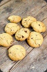 Biscuit-pepite-chocolat-2