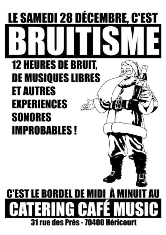 Bruitisme 28 décembre-page-001