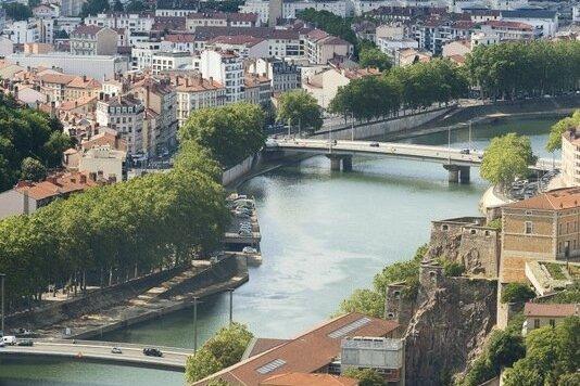 Vu-de-Lyon