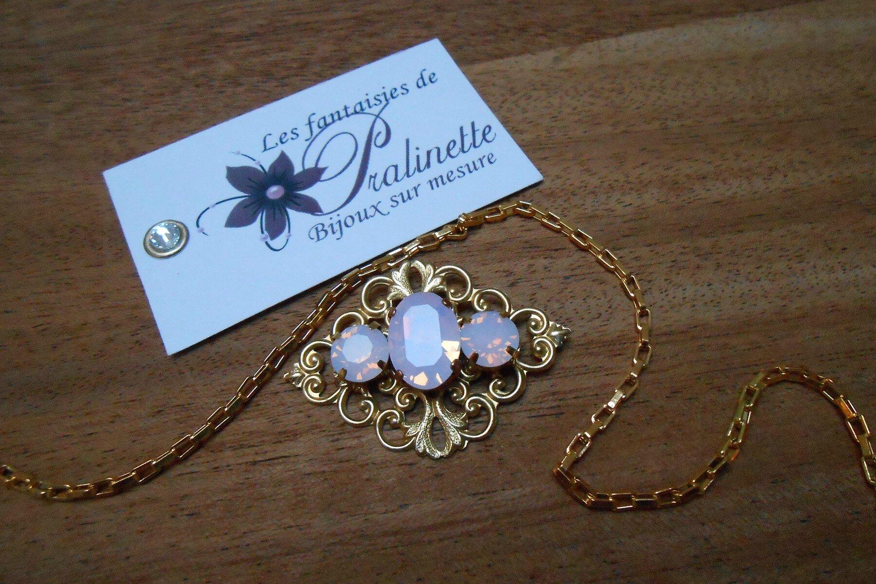 headband-mariage-chaine-et-cabochons-en-cristal