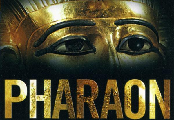 pharaon_titre