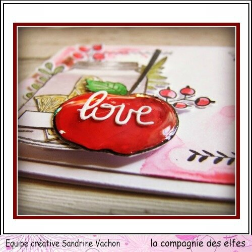 Sandrine VACHON fév dt LCDE (3)