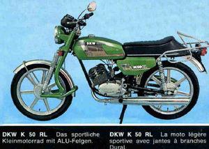 DKW_K50_RL