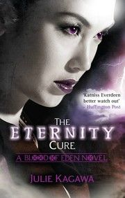 ETERNITY_CURE_FRONT