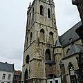 Louvain (64-1)