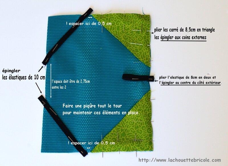 Tuto_housse_pour_Kindle_DIY_couture_La_chouette_bricole__6_